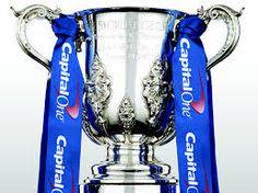 Prediksi Skor Sheffield United vs Tottenham | Bandar BolaAgen Bola Terpercaya | Bandar Bola | Casino Sbobet Terpercaya | Bursa Judi Bola
