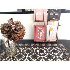 Set de table Beija Flor Renaissance