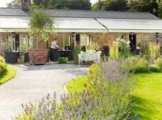 Tankardstown House Hotel Slane, Co. Home Garden Design, Home And Garden, Mums The Word, Al Fresco Dining, Maine House, Luxurious Bedrooms, House Front, Contemporary Style, Scenery