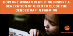 The Female Farmer Project continues to bring attention to women in farming with this sweet coloring book. All children benefit from caring for the earth. Female Farmer, Book Show, Social Justice, Farmers, Coloring Books, Children, Kids, Benefit, Politics