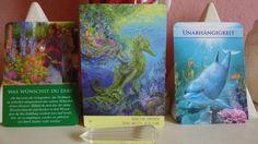 Nachdem es gestern recht stürmisch war mit Kin 99, ist heute ein Tag der Erleuchtung. Die gelbe, solare Sonne hat Vollendungskraft und das ganz besonders, in einem sich manifestierenden Magierjahr. Die Engel Tagesenergie zeigt dir, auf was du achten solltest, wenn du einen Durchbruch in deinem Bewusstsein haben möchtest. Viel Freude mit der Engel Tagesenergie und dem modifizierten Mayakalender nach Johan Kössner.  Read More…