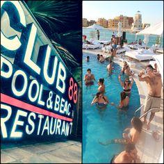 Cracking Afternoon Moments At #Club88 #ElGouna #Redsea #Egypt https://www.facebook.com/club88.elgouna.redsea https://twitter.com/Club88ElGouna http://instagram.com/club88elgouna/ http://www.pinterest.com/club88elgouna/pool-area/ https://plus.google.com/u/0/b/108084223059345076071/108084223059345076071/posts Social Media Managed By www.humaneye.tv Team