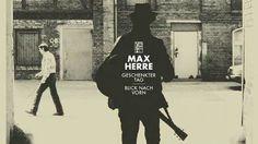 Max Herre - Blick Nach Vorn on Vimeo