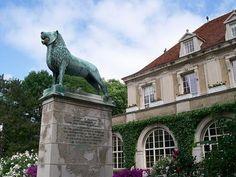 2018/19 Visiting Scholars Program & Kennedy Fellowship for EU Scholars at Harvard University, USA