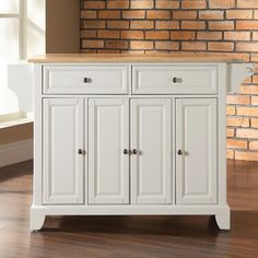 Kitchen Island Jysk jysk.ca - leif kitchen island w/granite 110x55x91cm | furniture
