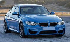 BMW 316 2016http://topcar2016.com/bmw/bmw-316/