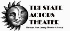 New Jersey Footlights: Tri-State Actors Theater accepting registrations f...