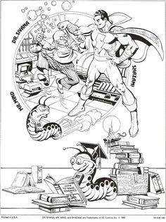 Multiversity Cameron Stewart Captain Marvel Shazam Thunder