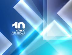 Abstract concept vector background 05
