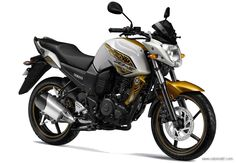 Yamaha FZ Series Hadir Dengan Pilihan Warna Baru - http://www.iotomotif.com/yamaha-fz-series-hadir-dengan-pilihan-warna-baru/22191 #HargaYamahaFZSeries, #PilihanWarnaYamahaFZSeries, #SpesifikasiYamahaFZSeries, #YamahaByson2014, #YamahaFZSeries2014