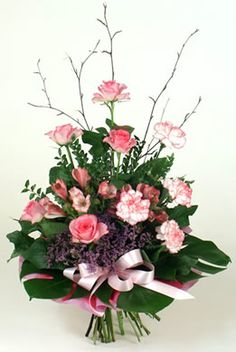 Google Image Result for http://www.bestblooms.co.nz/images/beautifulbudsTF7025.jpg