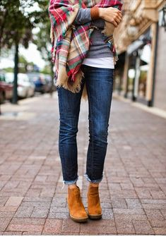 Find More at => http://feedproxy.google.com/~r/amazingoutfits/~3/V1JHH2ViWhY/AmazingOutfits.page