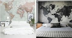 map-home-deco