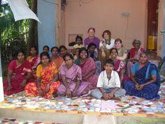 Volontariat Pondichéry - Inde Couple Photos, Couples, India, Exercise, Couple Shots, Couple Photography, Couple, Couple Pictures
