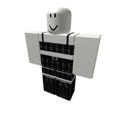 Customize your avatar with the Black Cute dress + Boots and millions of other items. Mix & match this pants with other items to create an avatar that is unique to you! Roblox Sets, Play Roblox, Roblox Animation, Roblox Shirt, Roblox Pictures, Create An Avatar, White Bralette, Luxury Homes Dream Houses, Shirt Template