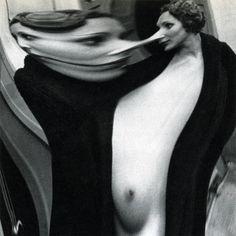 André Kertész 905