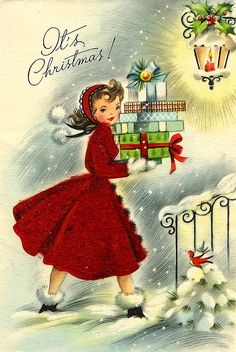 vintage christmas images christmas pics very merry christmas christmas and new year - Vintage Christmas Pictures