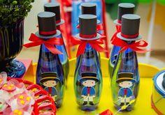 decoracao_festa_1_ano_circo22