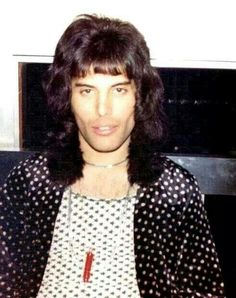 Rare Picture of Freddie Mercury from the Queen Freddie Mercury, Brian May, John Deacon, Freddie Mecury, Roger Taylor, Queen Photos, Queen Band, Killer Queen, Save The Queen