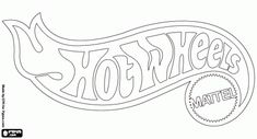 monster truck coloring pages - Google Search