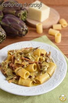 Italian Cooking, Italian Recipes, Risotto, Crudite, Antipasto, Pasta Alla Carbonara, Polenta, Ravioli, Gnocchi