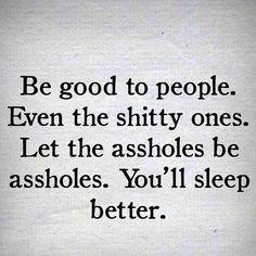 #goodadvice