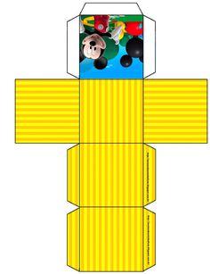 Caixa+cubo.jpg 1.227×1.600 pixels
