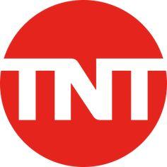 1 Live, Atari Logo, Tv, Stuff Stuff, Ants, Sports, Television Set, Television