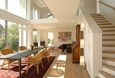 fotos sonstiges and modern on pinterest. Black Bedroom Furniture Sets. Home Design Ideas