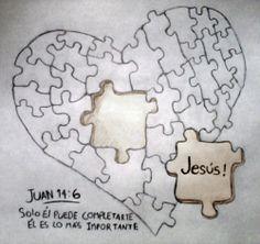 Juan 14:6 <3