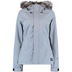 Curve Ski Jacket £12