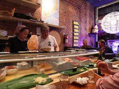 20130525-tanoshi-sushi-28.jpg