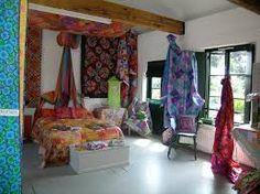 Image result for quilts from Kaffe Fassett's Quilt Grandeur