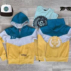 Cool Outfits, Summer Outfits, School Uniform, Adidas Jacket, 21st, Hoodies, Womens Fashion, Sweaters, Jackets