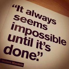 Motivation #study