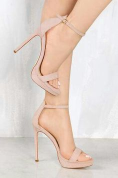 high heels – High Heels Daily Heels, stilettos and women's Shoes Fancy Shoes, Pretty Shoes, Beautiful Shoes, Cute Shoes, Me Too Shoes, Gorgeous Heels, Tie Heels, Prom Heels, Shoes Heels