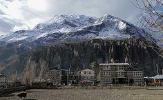 Ne manquez aucun incontournable au Népal et préparez le voyage de vos rêves !