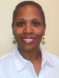 BKaye Realty & Insurance |   Cheryl Quintero  http://www.bkaye.com/agent/cheryl-quintero/