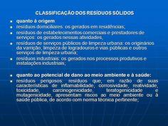 Frank Dias Ferreira - Engenharia Civil em Passos, MG