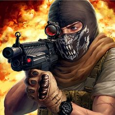 LETS GO TO LEAGUE OF WAR GENERATOR SITE!  [NEW] LEAGUE OF WAR HACK ONLINE WORKS 100% GUARANTEED: www.generator.lookhack.com And Add up to 999999 Gold Bars and Cash each day for Free: www.generator.lookhack.com You dont need to download this tool work for you online: www.generator.lookhack.com Please Share this real working hack online guys: www.generator.lookhack.com  HOW TO USE: 1. Go to >>> www.generator.lookhack.com and choose League of War image (you will be redirect to League of War…