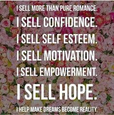Where Pure Romance is concerned, the assumption that all we do as consultants are sell sex toys, slap in the face to what we do. Breaking the Stigma on sex – how becoming a Pure Romance consulta What Is Pure Romance, Pure Romance Games, Pure Romance Party, Romance Tips, Online Games Facebook, Pure Romance Consultant, Break The Stigma, Passion Parties, Interactive Posts