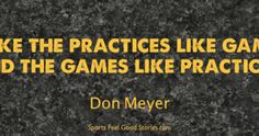 Basketball Quotes On Practice Practice Quotes, Thanksgiving Quotes, Basketball Quotes, Feel Good, Baseball Quotes
