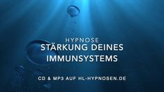 """Selbsthypnose: Stärkung deines Immunsystems - Hypnose - die """"Corona-Abwehr"""" Hypnose. Stärkung deines Immunsystems und deiner Selbstheilungskräfte!  #selbsthypnose #hypnose #hypnosetherapie #hypnotherapie #immunsystem #corona #coronavirus #covid-19 #mp3 #hypnosemp3 Audio, Corona, Positive Comments, Achieving Goals, Life"""