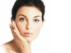 http://caraputihalami.com/cara-memutihkan-wajah-secara-alami