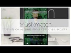 Musixmatch, la app para los amantes de la música | Smartblog