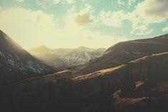 Breckenridge, CO | photographer: Zachary Snellenberger