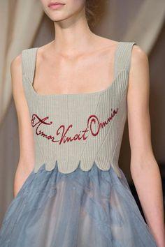 Best of Couture S/S 15 | Harper's Bazaar Valentino