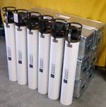 ASL Acoustic Zooplankton Fish Profiler™ (AZFP™)