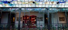 Casa Lis Art Nouveau -Deco museum Salamanca Espana 395106_443500952374777_630101889_n.jpg (638×283)