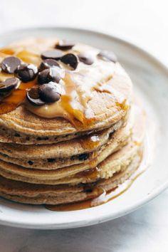the best protein pancakesReally nice recipes. Every hour.Show me  Mein Blog: Alles rund um Genuss & Geschmack  Kochen Backen Braten Vorspeisen Mains & Desserts!